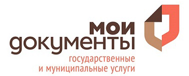 pvz-mfc-logo